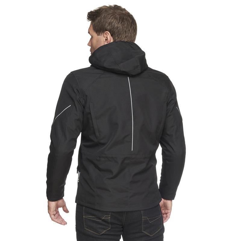 Куртка Sweep Belfast