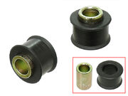 Bushing, shock absorber