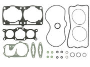 Winderosa Gasket kit Polaris 800 kaikki 2-T