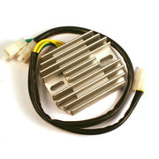 Electrosport Regulator/Rectifier Honda