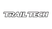 "Trail Tech Spring - For Brackets Stamped ""YZ-C"""