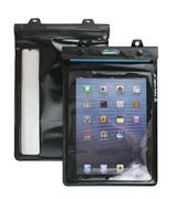 ARMOR-X - Aqua Gear Waterproof universal bag for tablets
