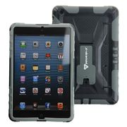 ARMOR-X - Case X Ipad mini, black