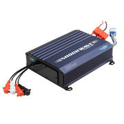 Aquatic AV AD600 Shockwave 4/3/2 channel amplifier 600W