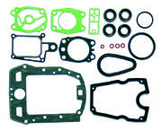 Athena lower unit gaskets kit, Yamaha