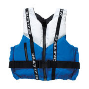 Baltic Genua buoyancy aid vest white/turquoise