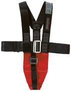 Baltic Safety harness Child 3-20kg