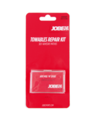 JOBE Towable Repair kit