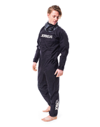 JOBE Ruthless Dry Suit