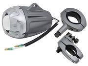Hyper Auxiliary lamp H1 12V/55w e-appr.