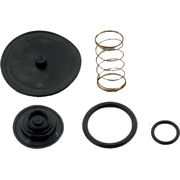 Tourmax Repairkit for fuel tap