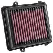 K&N Airfilter, CRF1000 Africa Twin