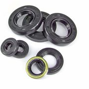 TNT Oil seal set, Derbi Senda 06-> / Aprilia RX,SX 06-> (7 st)