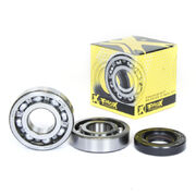 ProX Crankshaft Bearing & Seal Kit TRX250R '87-89