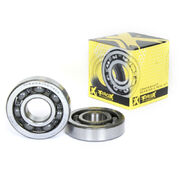 ProX Crankshaft Bearing & Seal Kit XR250R '96-04