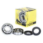 ProX Crankshaft Bearing & Seal Kit YZ125 '79
