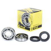 ProX Crankshaft Bearing & Seal Kit YZ125 '80-85
