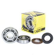ProX Crankshaft Bearing & Seal Kit YFS200 Blaster '88-04