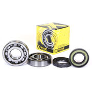 ProX Crankshaft Bearing & Seal Kit YZ465 '80-81+YZ490 '82-90