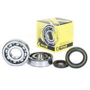 ProX Crankshaft Bearing & Seal Kit YZ250 '98
