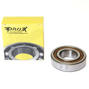 ProX Crankshaft Roller-Bearing NJ206 KTM 30x62x16