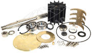 Orbitrade Repair kit Major sea water pump D16