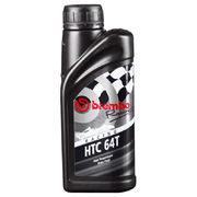 BREMBO HTC 64 T BRAKE FLUID 500ml