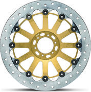 BREMBO HPK KIT DISC