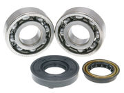 Naraku HD Crank bearings & Oilseals, Minarelli Horizontal/Vertical AC/LC