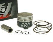 Naraku Piston kit, 39,00 , 139QMA/QMB