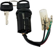 Tec-X Ignition switch, Honda Z50