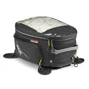Givi EA102B Tank bag 25ltr with magnets