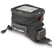 Givi EA110B 25lt Tank bag with specific base for Enduro bikes