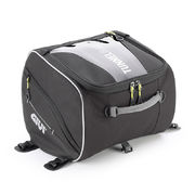 Givi EA122 Tunnel/Seat bag 23 ltr