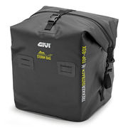 Givi Waterproof inner bag Outback 42/DLM46A