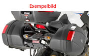 Givi Rapid release tub. side-case holder for MONOKEY® V35 DL650 V-Strom (17-18)