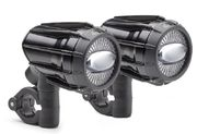 Givi LED projector fog lights (pair)