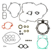 ProX Complete Gasket Set KTM525XC ATV '08-11 + Outlaw 525 '0