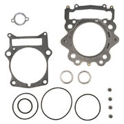 ProX Top End Gasket Set 700 Raptor '06-14 + Grizzly '07-13