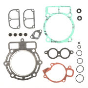 ProX Top End Gasket Set KTM525XCATV '08-11 -Outlaw525 '07-11