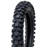 Maxxis tyre C803 2.50-14