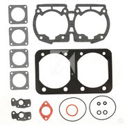ProX Top End Gasket Set Ski-Doo 583 Summit/Formula '93-99