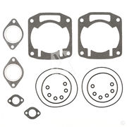 ProX Top End Gasket Set Arctic Cat 550 '91-05 + 580 '93-01