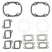 ProX Top End Gasket Set Ski-Doo 503 Skandic/Safar 500 '87-03