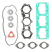 ProX Top End Gasket Set Polaris Indy XLT600 '95-99