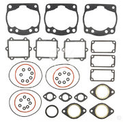 ProX Top End Gasket Set Arctic Cat EXT600'96-98+ZRT600'96-00