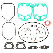 ProX Top End Gasket Set Ski-Doo 593 MXZ600 '99-02