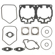 ProX Top End Gasket Set Ski-Doo Sum./Legend/MXZ 700 '00-04