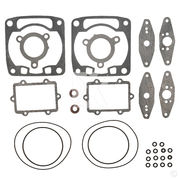 ProX Top End Gasket Set Arctic Cat Firecat/S.Cat 700 '03-06