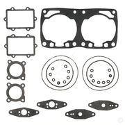 ProX Top End Gasket Set Arctic Cat F8/M8 '07-09 + CF8 '07-09